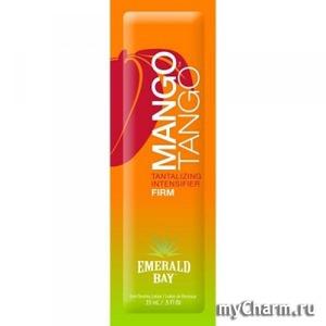 Emerald Bay / Бронзатор Mango Tango