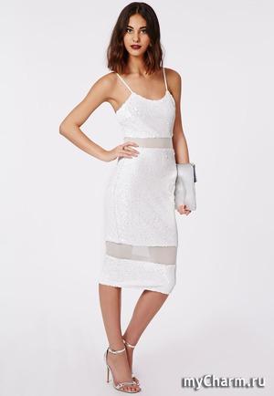 9cf009561bc Прозрачная и белая одежда  какое белье выбрать   Группа Мода и стиль