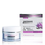 Крем отбеливающий Dermaprogram Whitensive