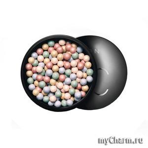 """Avon / Ideal flawless CC Пудра-шарики с корректирующим эффектом """"Идеальный оттенок"""""""