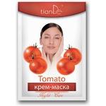 крем-маска для лица TianDe