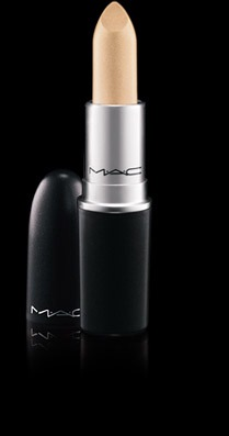 MAC Cosmetics / Помада LIPSTICK