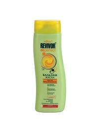 Bielita / Revivor-Perfect Бальзам – маска против выпадения волос