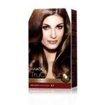 Краска для волос Oriflame