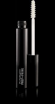 MAC Cosmetics / Основа под тушь Prep + Prime LASH