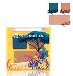 Тени для Век Yves Rocher