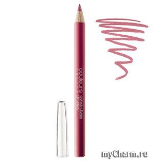 Yves Rocher / Карандаш для Контура Губ Сolors! Lip Pencil