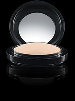 пудра MAC Cosmetics