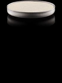 MAC Cosmetics / Румяна Cream Colour Base Pro Palette