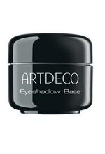 База для теней ARTDECO