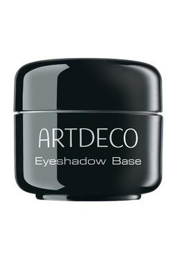 ARTDECO / База для теней с нейтральным цветом и кремовой текстурой Eye Shadow Base