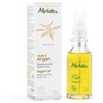 масло для лица Melvita