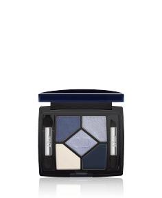 Dior / Тени 5 Couleurs Designer