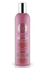 Шампунь для окрашенных и поврежденных волос Natura Siberica