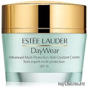 Estee Lauder / DayWear Многофункциональный защитный крем c антиоксидантами СЗФ 15