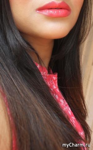 Индийские рецепты выпрямления волос