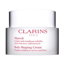 Clarins / Крем для похудения Masvelt