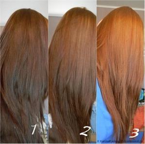 Смывка волос сколько стоит