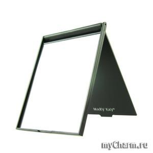 Mary Kay / Компактное зеркало Зеркало