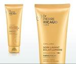 Шампунь для волос Dr Pierre Ricaud