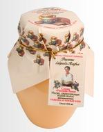 маска для волос Рецепты бабушки Агафьи