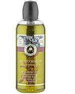 Масло для волос Рецепты бабушки Агафьи