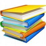 Книги, которые мне понравились (из последнего)