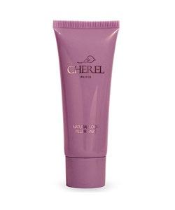 Cherel / Основа под макияж Natural Look Filler Base