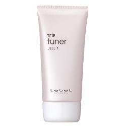 Lebel / Гель для волос Trie Tuner