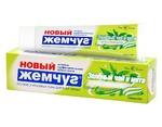 зубная паста Невская косметика
