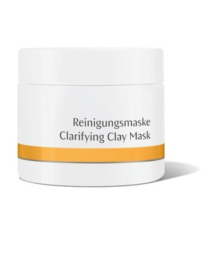 Dr. Hauschka / Маска для лица Reinigungsmaske