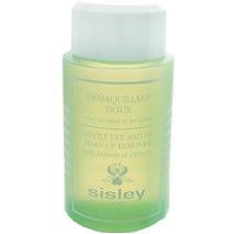 Sisley / Для снятия макияжа Demaquillant Doux. Gentle Eye and Lip Make-up Remover