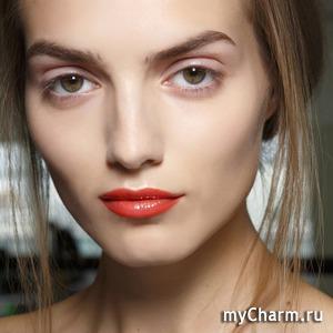 Beauty brows: обзор лучших средств для макияжа бровей