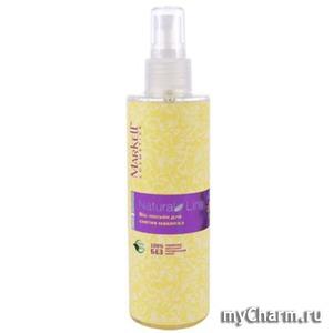 Markell / Биo-лосьон для снятия макияжа