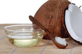 11 способов использования кокосового масла для здоровья