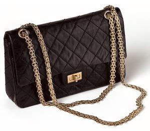 Женские сумки Chanel - купить в Украине - KidStaff