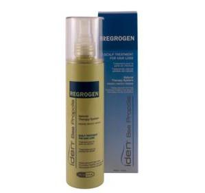 IDEN / Средство от выпадения волос Bee Propolis Regrogen Scalp Treatment for Hair Loss