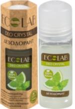 дезодорант Ecolab