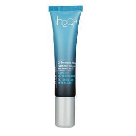 H2O+ / Гель для глаз Eye Oasis Moisture Replenishing Treatment