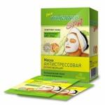 маска для лица и шеи Floresan