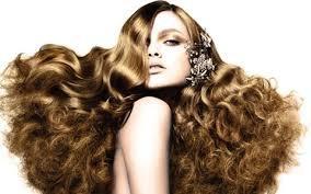 6 ингредиентов красоты волос