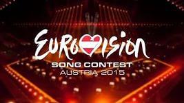 Будем сегодня смотреть Евровидение, болеть за Полину Гагарину и созерцать на бородатую певицу Кончиту?