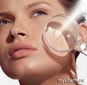 7 отличных методов увлажнения кожи лица