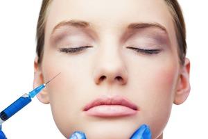 Современная косметология: биоармирование
