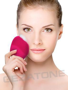 Очищение и обновление кожи - путь к здоровью и красоте!