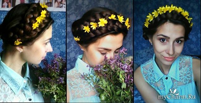 Прически на конкурс мисс модели онлайн сафоново