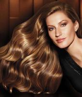 Как сделать чтобы волосы вкусно пахли фото 221