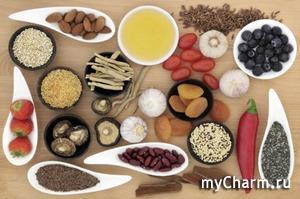 5 сухофруктов оказались в числе самых вкусных лекарств при различных болезнях.