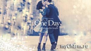 Готова смотреть этот фильм бесконечно)))