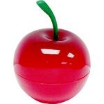 тинт-бальзам для губ Tony Moly